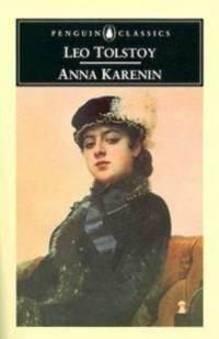 anna karenina tolstoy leo doomed literary loves