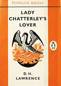 lady-chatterleys-lover