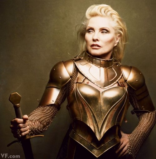 debbie-harry-annie-leibovitz-vanity-fair