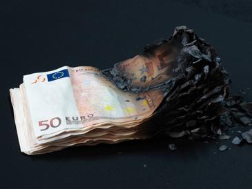alejandro euro