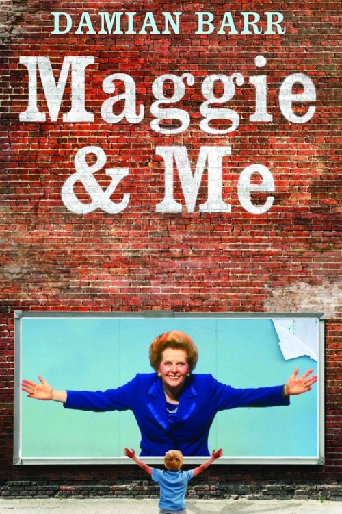 Maggie-and-Me-