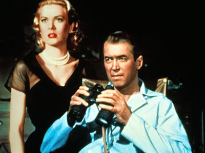 rear_window grace