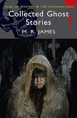 Collected Ghost Stories of M. R. James