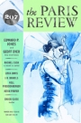 Paris_Review_Issue_207_160
