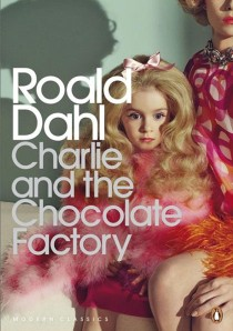 roald-dahl-charlie-chocolate-factory-2014