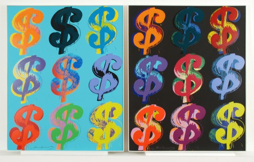 andy-warhol-9-dollar-black-blue-diptych