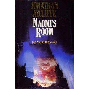 naomis-room