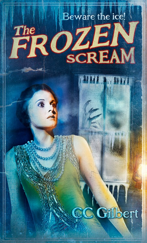 The-Frozen-Scream-cover-NEW-FORMAT